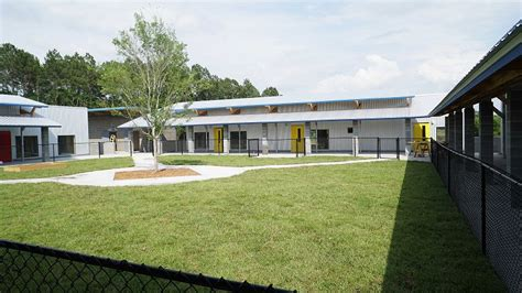 specialty modular buildings daycare churches head starts permanent modular building for head start in jennings fl