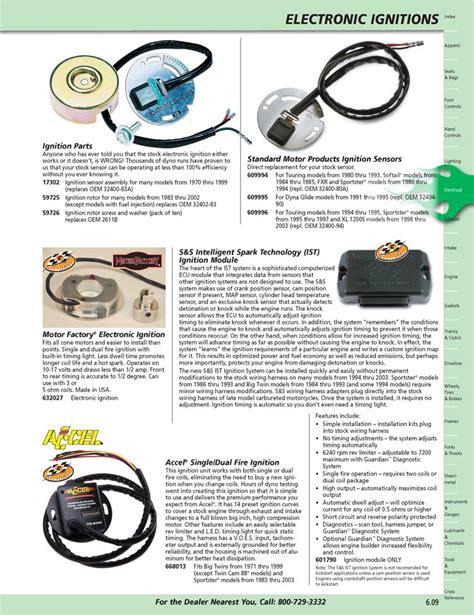 revtech wiring diagram roaring toyz wiring diagram wiring