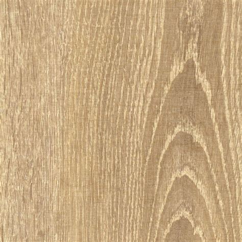 home legend oak fano laminate flooring 5 in x 7 in