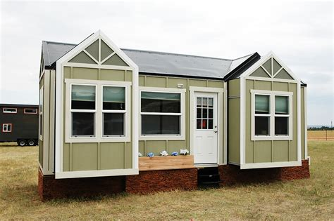 tiny houses wi tiny houses wi tiny house for the homeless tiny house occupy