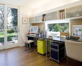 Ideas For Offices Home Office Design Ideas On A Budget House Experience