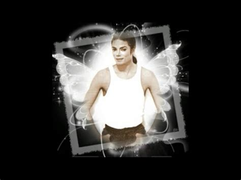 Keep It In The Closet Michael Jackson Lyrics by Michael Jackson In The Closet Lyrics