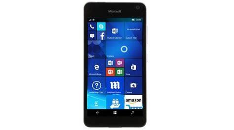 microsoft dual sim lumia 650 lumia 650 dual sim rm 1554 release closer with fcc spot