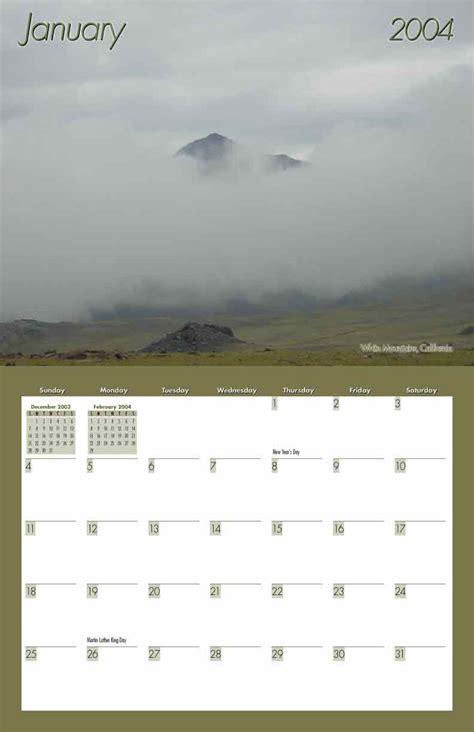 layout wall calendar wall calendar designs yearbox calendars