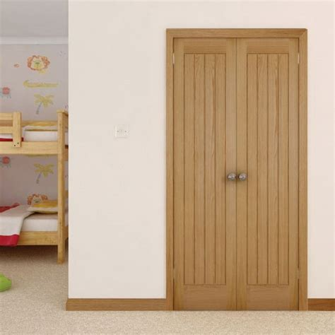 B Q Doors Interior Interna Doors Doors Interior Doors Diy At B Q