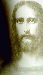 testamento spirituale testamento spirituale