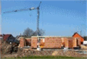 Baukostenrechner Pro M2 by Hochwertige Baustoffe Rohbau Selber Bauen Kosten