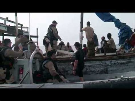 boatswain canadian forces canadian forces boatswain youtube