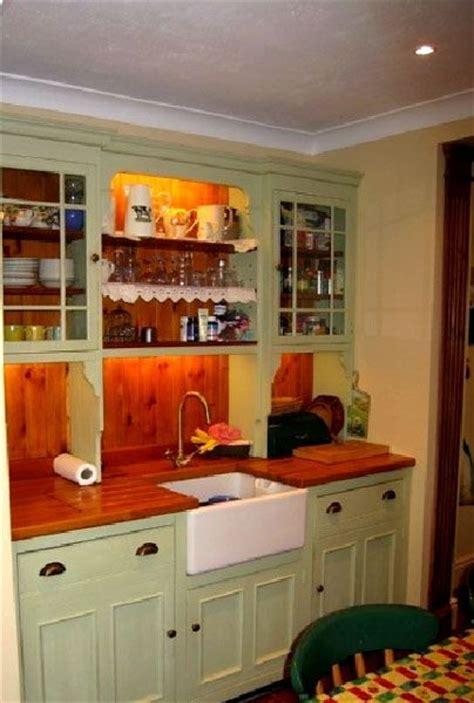 nick s country kitchen delvin farm kitchens country antiques country kitchens