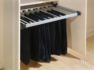 bedroom armoire contemporary wardrobe traditional