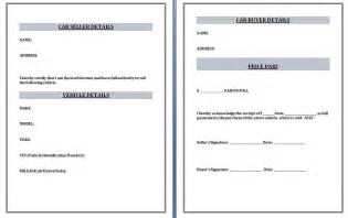 Create A Receipt Template by Doc 1280720 Create Receipt Template Invoice Bizdoska