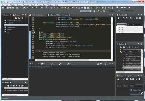 eclipse theme editor background eclipse luna dark theme code editor white stack overflow