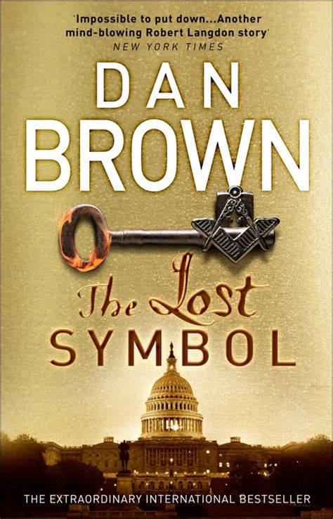 dan brown write on a list of famous authors dan brown writing the script for his own novel the lost symbol geektyrant