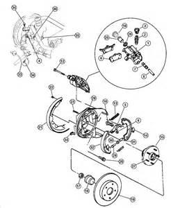 1999 Chrysler Sebring Parts 1999 Chrysler Sebring Jxi Convertible 2 5l V6 Sohc 24v