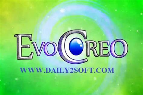 Evocreo Full Version Apk | evocreo apk1 4 7 mod cracked full download free latest here