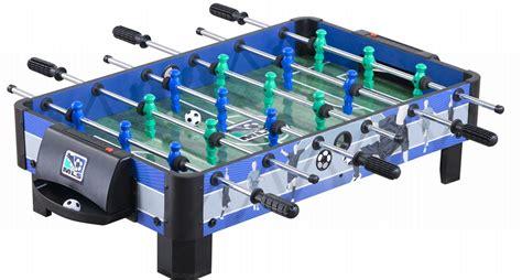 Foosball Table Top by Table Top Foosball Ng1028