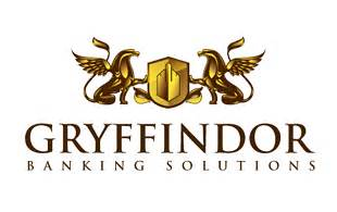 Banking Finance Logo Bank Logo Explained Logo Design
