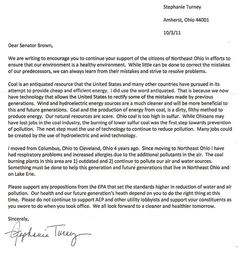 customer service cv letter sle letter to a senator sle resume for customer service
