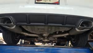 2014 dodge charger v6 magnaflow exhaust worth it