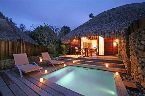 moorea pearl resort and spa overwater bungalow moorea pearl resort spa moorea