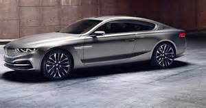 2019 bmw 7 series coupe specs price release date