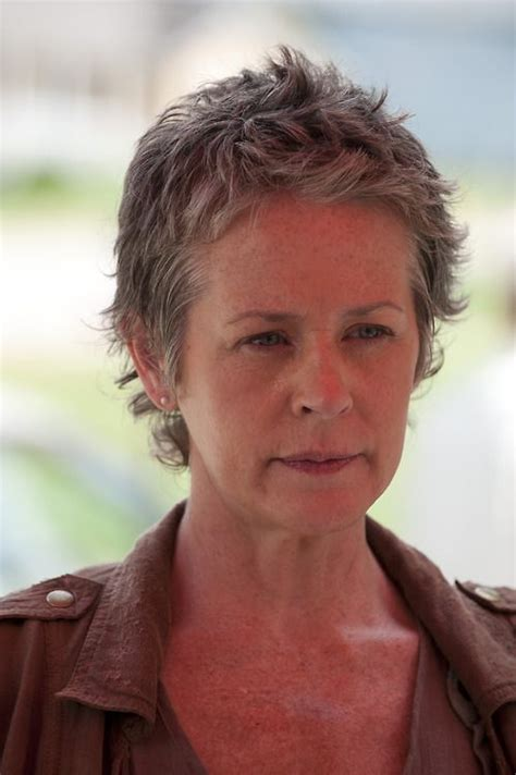haircut of carol from the walking dead 17 best images about carol peletier on pinterest the