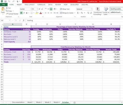 xssf tutorial write multiple sheets in excel using java how to export