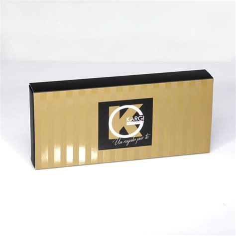 scatole a cassetto scatole automontanti 1