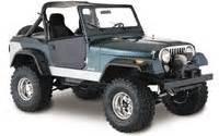jeep cj7 parts accessories 1976 1977 1978 1979 1980