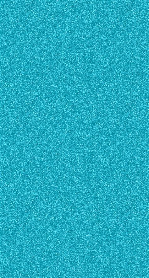 turquoise wallpaper pinterest teal aqua turquoise glitter sparkle glow phone wallpaper