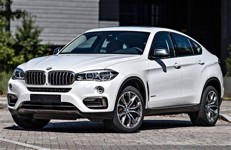 Price Of Bmw by Bmw X6 Pricing Search Engine At Search