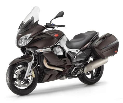Bmw Motorrad Norge by Gebrauchte Und Neue Moto Guzzi Norge Gt 1200 8v Motorr 228 Der