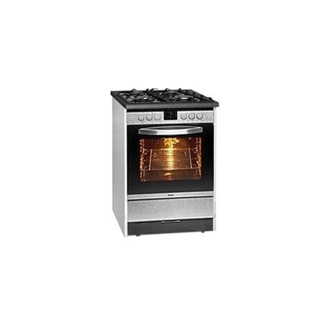 Supérieur Element De Cuisine Pour Four Encastrable #3: meuble-cuisine-bas-four-encastrable-1-tiroir-60-cm-oxane.jpg
