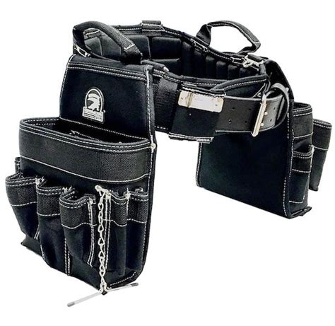 most comfortable handbags top 10 most comfortable tool belts in 2018 reviews