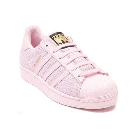 tween shoes tween adidas superstar athletic shoe