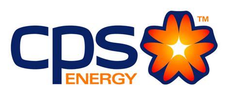 energy light company louisiana partners