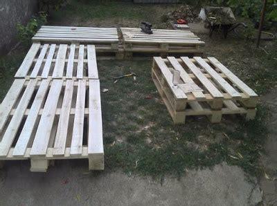 Meja Gosok Kayu cara membuat sofa dan meja dari kayu pallet bekas radium jual kertas pasir las besi kayu
