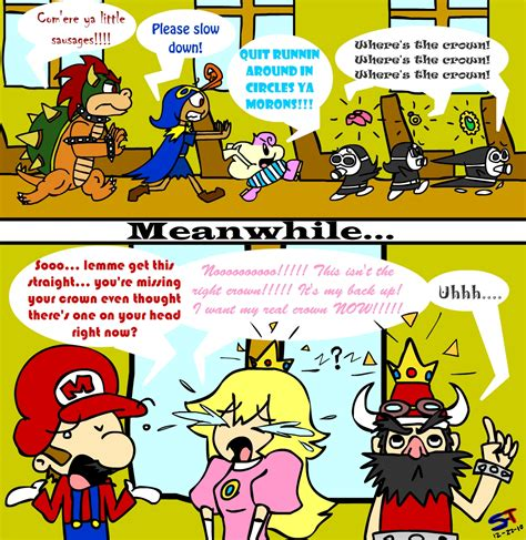 mario and peach in bed peach and sonic in bed www imgkid com the image kid