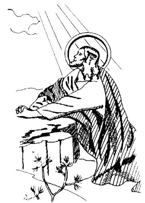 imagenes de jesus para imprimir jesus orando para iluminar related keywords jesus orando