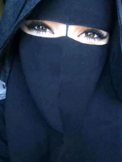 tutorial niqab 103 best niqab styles images on pinterest hijab styles