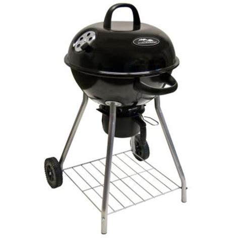 masterbuilt 18 1 2 in kettle charcoal grill discontinued