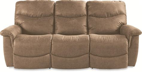 521 la z time 174 reclining sofa la z boy