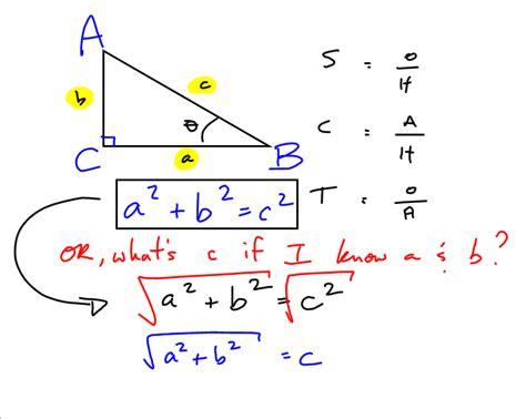 solving right triangles worksheet solving right triangles worksheet abitlikethis