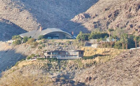 bob hope house palm springs daily photo bob hope house for sale 50