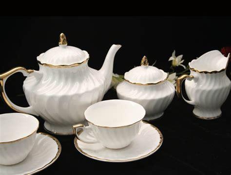 fine bone china coffee set bone china dinnerware