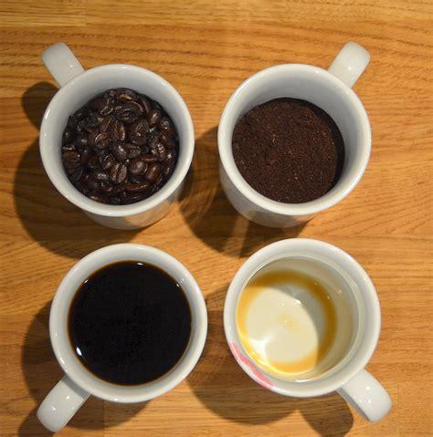 starbucks coffee at home mollie