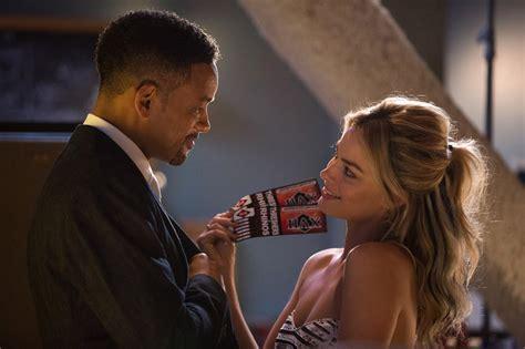 film romance novembre 2015 romantic comedy drama focus by glenn ficarra and john