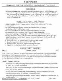 Best Job Resume Templates by Job Search In Usa And Canada