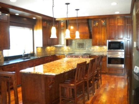 kitchen remodel plymouth mn best kitchen remodeling plymouth mn in remodel pe 12292
