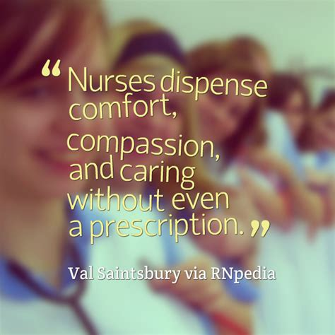 compassionate comfort care big pictures of quotes about compassion quotesgram